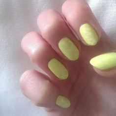 Awareness for depression in green nails.   #fightforlightandlive  Opi life gave me lemons