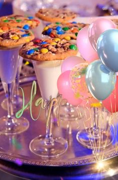 Happy Birthday Song Video, Happy Birthday Wishes For Her, Happy Birthday Wishes Images, Happy Birthday Daughter, Birthday Blessings, Happy Birthday Gifts, Happy Birthday Quotes, Happy Birthday Greetings, Birthday Cake