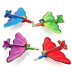 Superhero Gliders (2 dz) Fun Express http://smile.amazon.com/dp/B005ID34TI/ref=cm_sw_r_pi_dp_krUoub1E5JPNN