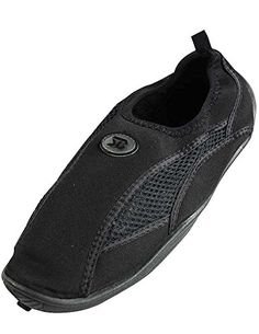 6d3f503bfde1f 582 Best Water Shoes images