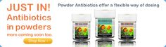 Antibiotics. Unless you have a medical license you can't just go by human antibiotics. However the same antibiotics are for sale over the counter at local pet stores. Fish antibiotics are safe for human consumption. However many other veterinary supplies are not. So stay within what you know is safe. By powder or capsule form as these can last 2 to 10 years on a self. Fish Antibiotics, Preppers List, Voss Bottle, Water Bottle, For Your Eyes Only, Shtf, Emergency Preparedness, Pet Store, Survival Skills