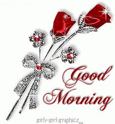good morning saturday simages with flowers - Goog le Search Good Morning Massage, Good Morning Gift, Good Morning Saturday, Good Morning Picture, Morning Pictures, Good Morning Images, Happy Sunday, Morning Girl, Morning Rose