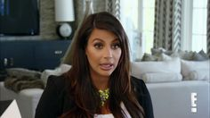 "'Keeping Up with the Kardashians' Season 8, Episode 15: 'Baby Shower Blues'- http://getmybuzzup.com/wp-content/uploads/2013/09/195902-thumb.png- http://getmybuzzup.com/keeping-up-with-the-kardashians-season-8-episode-15-baby-shower-blues/-  'Keeping Up with the Kardashians' Season 8, Episode 15 By A Moore When ""Keeping Up with the Kardashians"" Season 8, returns tonight to E! with ""Baby Shower Blues,"" Kim Kardashian will fight to keep herself and her baby s"