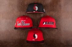 Looking for new snapbacks? Check out Just Don's 2013 Summer cap collection. Summer Cap, Spring Summer, Urban Fashion, Mens Fashion, Snapback Cap, Just Don, Summer Collection, Product Launch, Hats