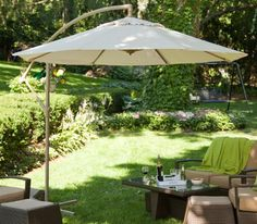 cool back yard patio ideas - Bing Images