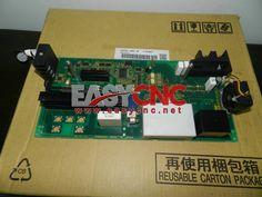 A16B-2202-0450 PCB www.easycnc.net