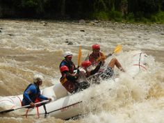 Philippines Sporting Wild Whitewater Rafting in Cagayan de Oro River: A Fast, Wet Adventure Whitewater Rafting, Philippines, Romance, River, Adventure, Photography, Cagayan De Oro, Romance Film, Romances