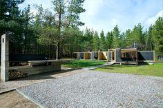 Casa Algarrobo-arquitectura-more with less