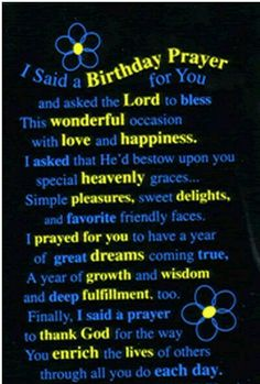 I Know A Lot Of People Like This Spiritual Birthday Wishes Happy 21st