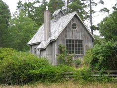Cottage: North Bend, Oregon
