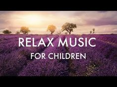 Relax Music for Meditation - Quiet Time - Inner peace - Sleep Deep - Nap Time - Calming Music.Calming, relaxing, soothing, peaceful, and tranquil music For A.
