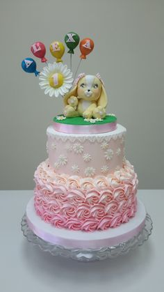 Made by Cake Crown bakery