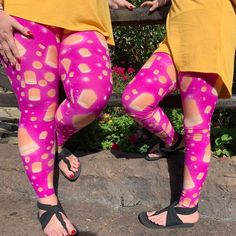 0d7e7dc136c397 These flying lantern leggings always get so many compliments when we are at  the parks!