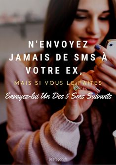 Citation Pour Son Ex, Crushes, Life Quotes, How To Get, Messages, Prayer, Zen, Relationships, Films