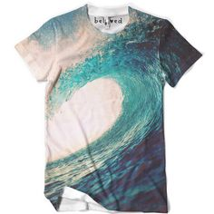 #surf's up!