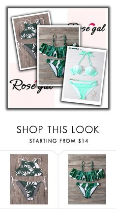 """""""Rosegal 29"""" by nedim-848 ❤ liked on Polyvore"""