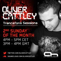 Stream Oliver Cattley - Tranceform Sessions 031 by Oliver Cattley ♫ from desktop or your mobile device Trance, Desktop, Videos, Movie Posters, Trance Music, Film Poster, Film Posters, Video Clip