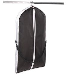 A Garment Bag | 40 Things Under $50 Every Woman In Her Thirties Should Own