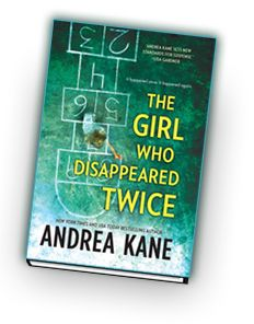 Amazing Book! Can't wait to read more in this series from Andrea Kane!