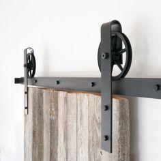industrial sliding door hardware good wood tile flooring for tile floor cleaner