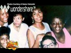 "Tru Essencia Dance and Wellness, Inc. - Organic New York City Style - Hip Hop for Health - Deena ""Snapshot"" Clemente and Wandee ""WandeePop"" Candelario - The Original Boogie Down Bronx B-Girls"