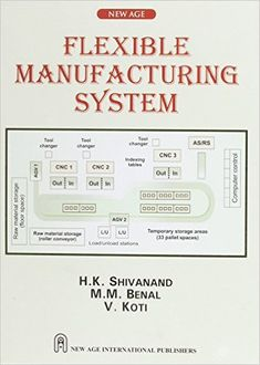 Metrology quality control textbook textbook and books flexible manufacturing system book pdf flexible manufacturing system books free download flexible manufacturing system fandeluxe Images
