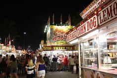 SEMO District Fair 2012 by Hummie~, via Flickr