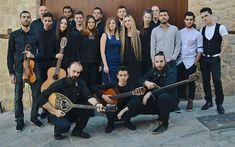 Συναυλία για την ενίσχυση του Ειδικού Σχολείου – Νηπιαγωγείου Βέροιας