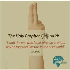 prophet muhammad essay Prophet Muhammad SAW Quotes And Sayings in English The Prophet, Prophet Muhammad Quotes, Hadith Quotes, Muslim Quotes, Quran Quotes, Religious Quotes, Qoutes, Muslim Sayings, Arabic Quotes