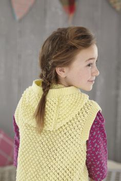 Sirdar Booklet 489: Snuggly Little Chums in Snuggly DK, McA direct