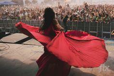 Man muss das Leben tanzen - Showdance - Danceshow  #dance #danceinspiration #tanzzitate #tänzerin