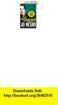 The Redeemer eBook Jo Nesbo ,   ,  , ASIN: B0031RS7JA , tutorials , pdf , ebook , torrent , downloads , rapidshare , filesonic , hotfile , megaupload , fileserve
