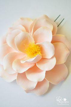 peach-openrose2
