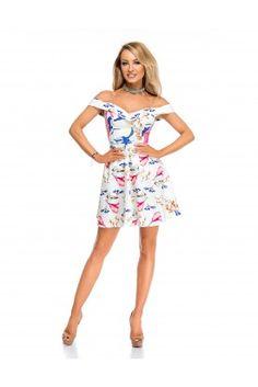 Dress 17101