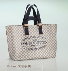 Order for replica handbag and replica Louis Vuitton shoes of most luxurious designers. Sellers of replica Louis Vuitton belts, replica Louis Vuitton bags, Store for replica Louis Vuitton hats. Lv Handbags, Louis Vuitton Handbags, Louis Vuitton Damier, Vuitton Bag, Replica Handbags, Louis Vuitton Taschen, Beautiful Handbags, Beautiful Bags, Cheap Bags