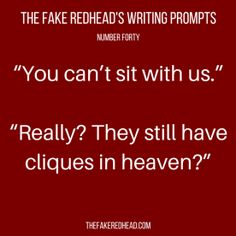 Prompt 40 by TFR
