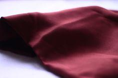 Coudre ensemble  1   bien choisir ses fournitures pour réaliser le manteau  Quart façon tailleur - Annie Coton 2c275cd9e11