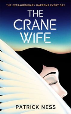 Oprah.com Book of the Week: The Crane Wife