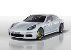 2015 Porsche Panamera S Hybrid is claimed as one of the most economical type of car this year. Especially big name of Porsche never doubt by the automotive