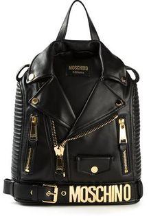 Designer Bags 2014 - Luxury Handbags - Farfetch