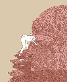 Illustrations by Luke Ramsey: 5-e1320345139337.jpg