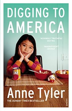 Digging to America by Anne Tyler https://www.amazon.co.uk/dp/B0031RSA7Y/ref=cm_sw_r_pi_dp_x_i6P4xb7KJXJX7