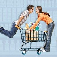 YYou could win a $5,000 grocery shopping spree from @Valpakcoupons! #sweepstakes https://www.valpak.com/promotions/grocery-coupons#/referrals/5b031a43-660f-411a-b54a-98d37dec15be