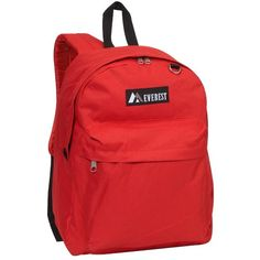 Everest Luggage Classic Backpack, Red, Large Everest,http://www.amazon.com/dp/B005W1AZDY/ref=cm_sw_r_pi_dp_Wvuftb1SNB3KN085