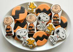 Brown Sugar Maple Cookies @Averie Sunshine {Averie Cooks} Sunshine Averie Cooks #cookies #cook #recipes #cake
