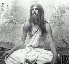 Bhagavan Das and Kali Dharma фото