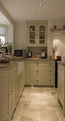 Chichester Kitchen 19.jpg