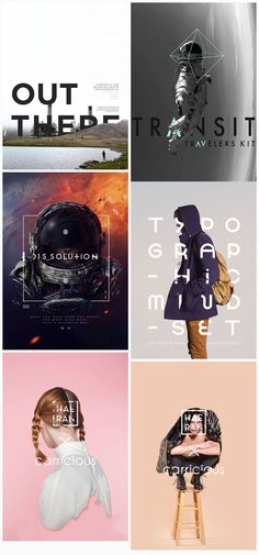 Web Design, Book Design, Layout Design, Roll Up Design, Cover Design, Typography Layout, Lettering Design, Ad Photography, Photoshop