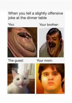 Fresh Viral Memes 19 Pics  funnymemes funnypictures humor funnytexts funnyquotes funnyanimals funny lol haha memes entertainment Source by ilincamariarota -  humor