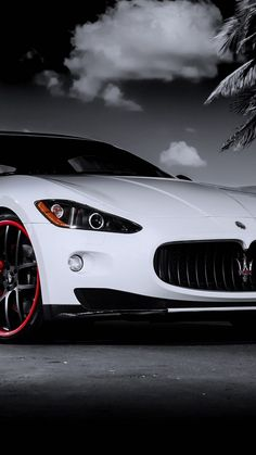 Maserati Granturismo, Car Wallpapers, Hd Wallpaper, Super Cars, Corvette, Motor Car